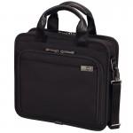Manažerská taška Victorinox WAINWRIGHT 10 černá
