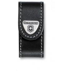VICTORINOX Pouzdro 4.0518.XL kožené