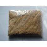 Bukové piliny IMPULS s jalovcem 0,5kg