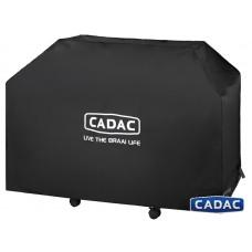 CADAC Obal na plynový gril STRATOS 4