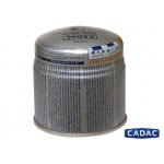 CADAC Plynová kartuše 190 g