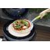Pizza kámen 570 Outdoorchef