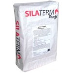 Kamnářská omítka SILATERM ST - H (hrubá)