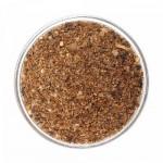 Grilovací koření HAVANA kouřový gril 100g