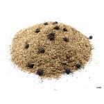 Bukové piliny PROFI s jalovcem 3 kg