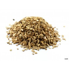 Buková štěpka PROFI 3 kg zrnitost 1/4 - jemná