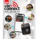 Weber Connect Smart Grilling Hub