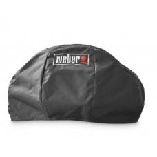 Ochranný obal Premium pro Pulse 1000