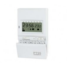 PT55 - termostat s OpenTherm komunikací