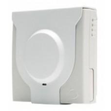 Manuální termostat SALUS FT 100