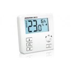 Manuální termostat AURATON 3013