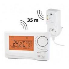 Bezdrátový termostat BPT32