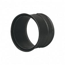 Zděř ø 150 mm dvoustěnná