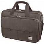Manažerská taška Victorinox EXECUTIVE 15 černá