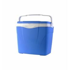 Chladící box ANTARKTIKA modrý 32 L