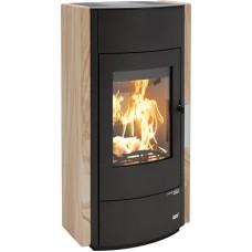 Krbová kamna Haas Sohn I-2100 woodstone prestige