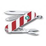Kapesní nůž LOLLIPOP Victorinox