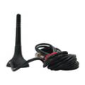 Anténa k GSM modemu +2 125  Kč
