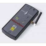 EXTRAFLAME Doplňky Modem GSM