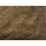Bukové piliny IMPULS 1kg