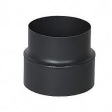 Redukce kouřovodu 130/150 mm