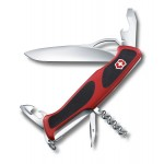 VICTORINOX kapesní nůž RANGERGRIP 61