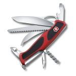 VICTORINOX kapesní nůž RANGERGRIP 57 HUNTER