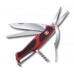 VICTORINOX kapesní nůž RANGERGRIP 71 GARDENER