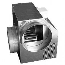 Krbový ventilátor KV300 (3-5 místností)