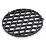 Weber Gourmet BBQ system - Weber SEAR GRATE litinová mřížka